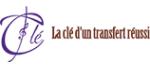 Cle Transfert