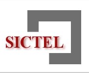 Sictel