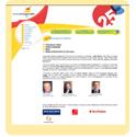 Club d'entreprises Ile-de-France