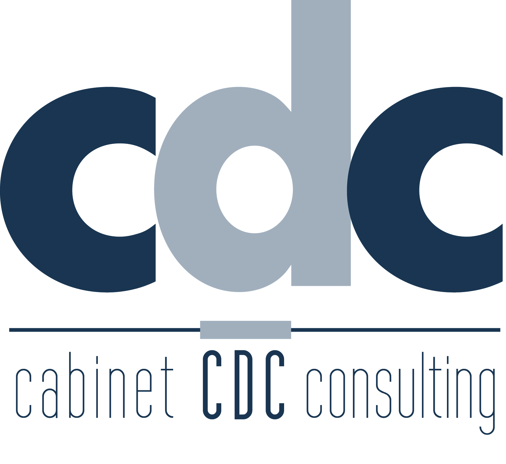 Cabinet Divorce Consulting