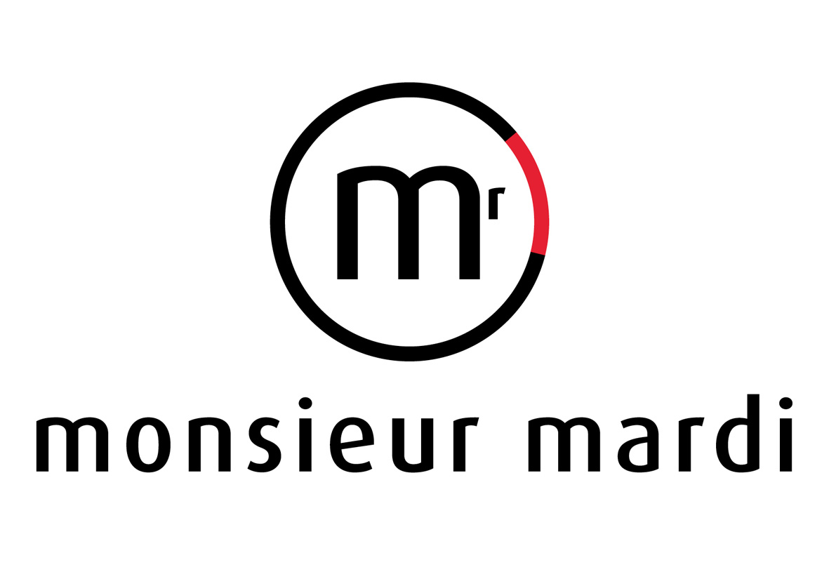 Monsieur Mardi