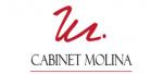 Cabinet Molina