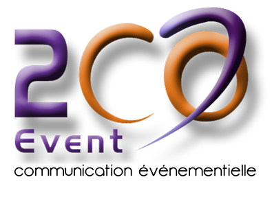 2CO Event