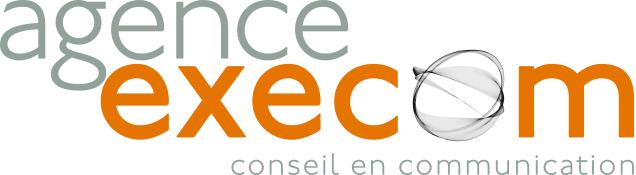 Agence Execom